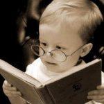 Blog-reading-300x257