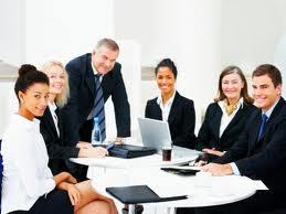 management images