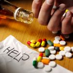 drugs for alcohol addiction