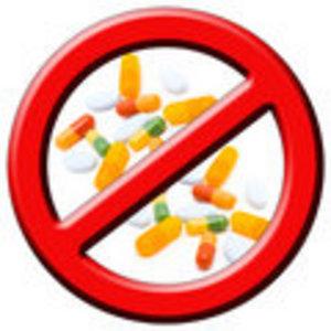 dangerous supplements