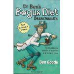bogus diet