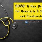hepatitis C new drugs